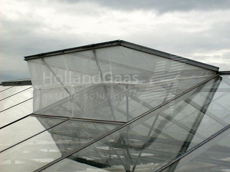 Holland Gaas - Sistema Unimesh